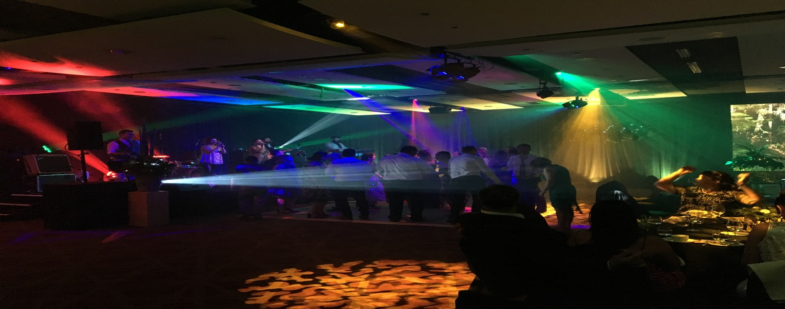 auckalnd dj hire for all party and corporate dj hire.jpg