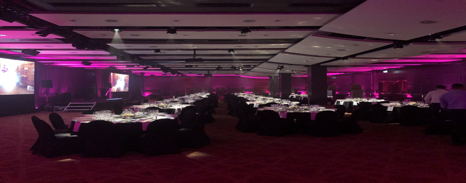 auckalnd dj hire for gala dinner event in auckland.jpg
