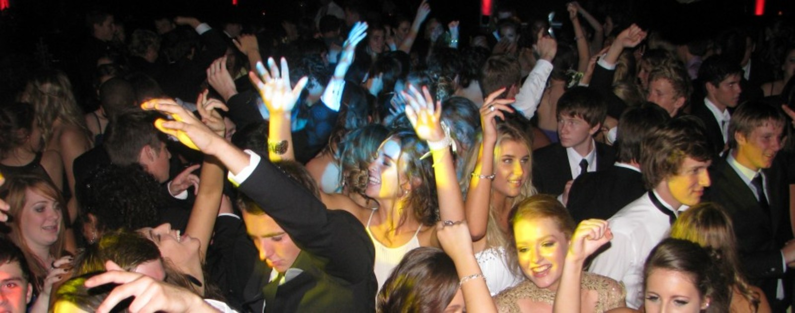 auckland_dj_hire_for_all_events_and_parties_you_need and school ball.jpg